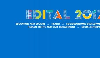 edital2017_webbannerBLUE