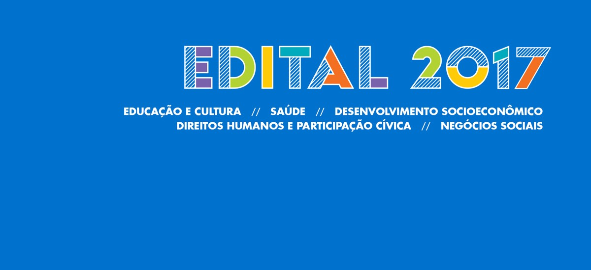 edital2017_webbanner_PTBLUE