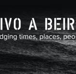 Vivo à Beira Pierre Lacaze
