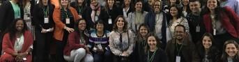 BrazilFoundation 2017 Festival ABCR Capacitação