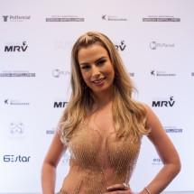 Fernanda Keulla BrazilFoundation Belo Horizonte Minas Gerais