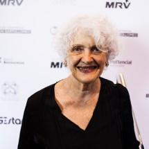 Leona Forman, Fundadora da BrazilFoundation Belo Horizonte Minas Gerais