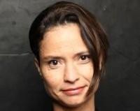 Marilia Bezerra Conselho BrazilFoundation