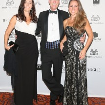 XV BrazilFoundation Gala New York John Moncure Financial Times