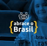 Abrace o Brasil Crianças BrazilFoundation USA