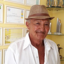 Abrace o Brasil BrazilFoundation CEPFS Abrace o Semiarido