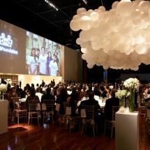 IV BrazilFoundation Gala São Paulo