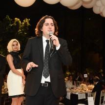 IV BrazilFoundation Gala São Paulo Ralf Toenjes