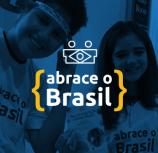 Abrace o Brasil Miami Bingo BrazilFoundation