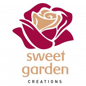sweet garden-01