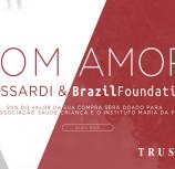 Banner-Site---BrazilFoundation---1920px-Recuperado