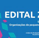 prorrogação_site