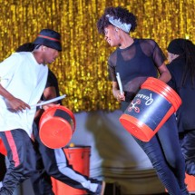 Quabales BrazilFoundation VII Gala Miami Tropical Carnival Ball Philanthropy Filantropia