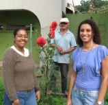 Marielle Franco BrazilFoundation Rio de Janeiro