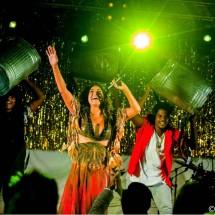BrazilFoundation VII Gala Miami Tropical Carnival Ball Florida Philanthropy Filantropia