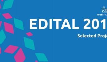 Edital 2018 English