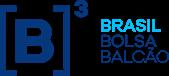 b3 brasil bolsa balcão