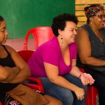 BrazilFoundation Mãe & Mais Rio de Janeiro