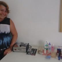 BrazilFoundation Saúde Criança Responder Mães