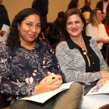 BrazilFoundation São Paulo Brasil Goldman Sachs Cerimônia de Apresentação de Projetos 2018