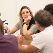 BrazilFoundation Encontro de Lideranças 2018 São Paulo ABCR