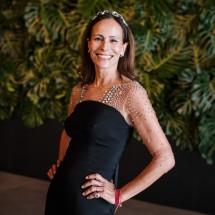 Andrea Dellal BrazilFoundation Gala Minas Gerais 2018