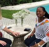 Women for Women Brunch Miami 2018