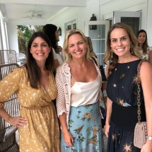 Women for Women Brunch Miami 2018