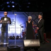 José Olympio Pereira V BrazilFoundation Gala São Paulo Chanel 2018 Filantropia Brasil Philanthropy Brazil