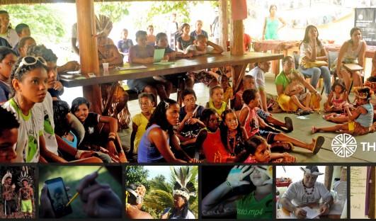 Thydewa BrazilFoundation Donor Advised