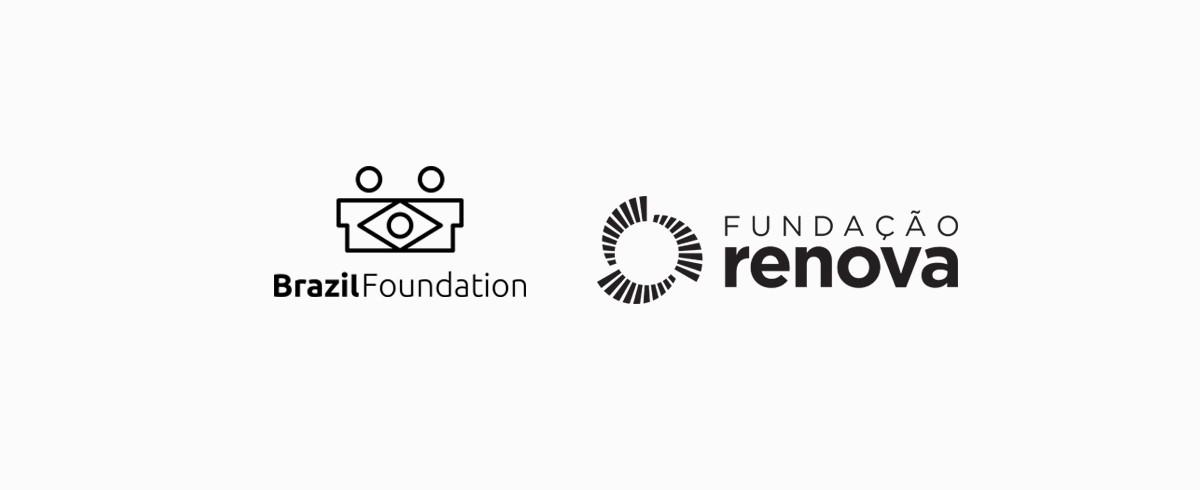 Fundação Renova parceria BrazilFoundation