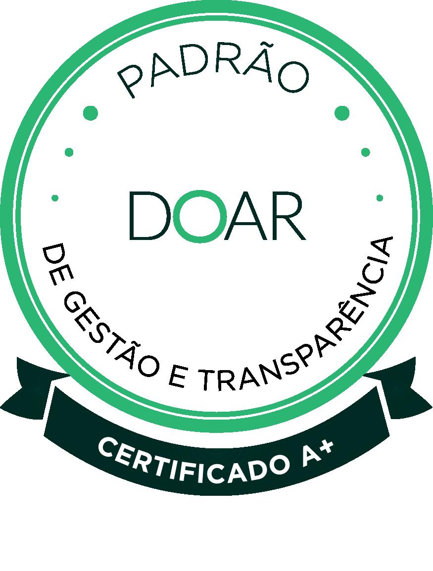 BrazilFoundation » Who we are