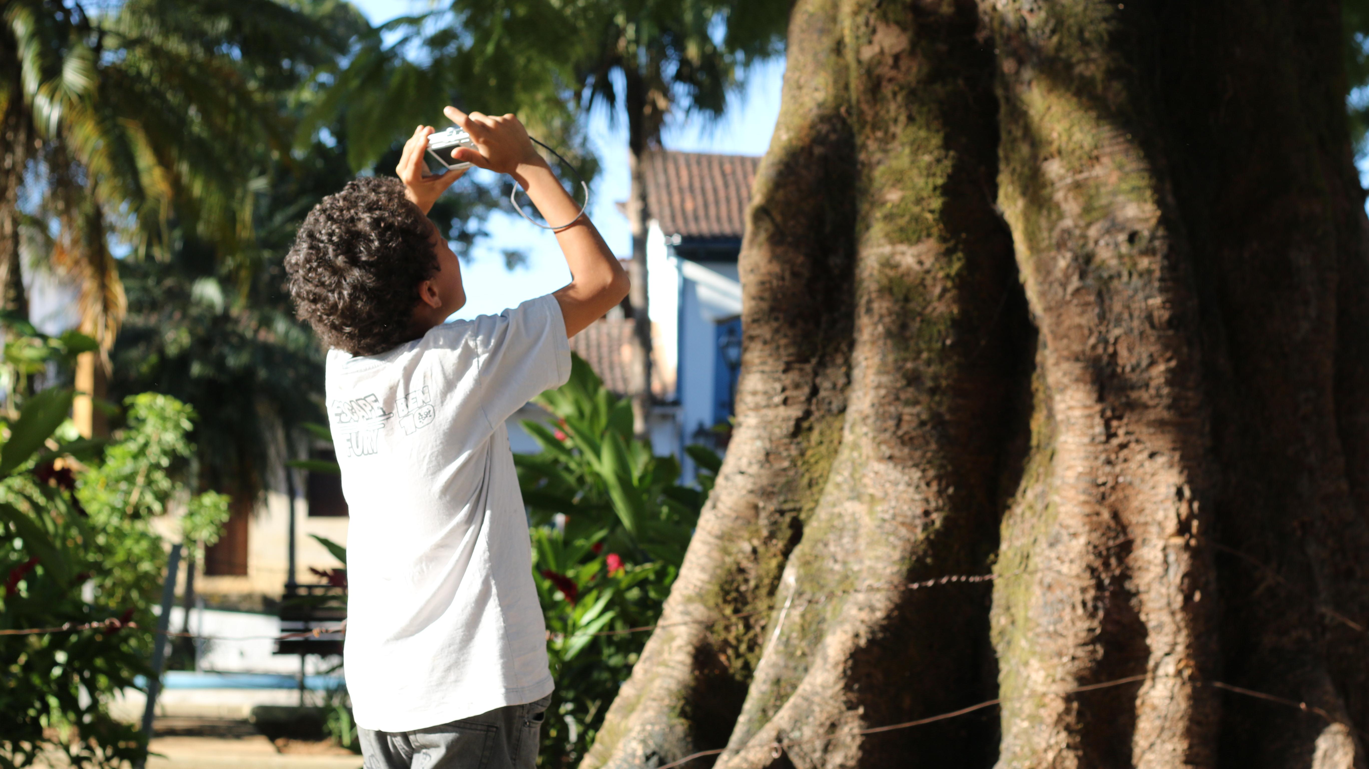 Coletivo MICA BrazilFoundation Fundo Minas Gerais