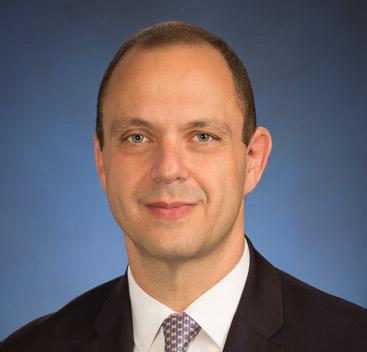 Ricardo Puggina