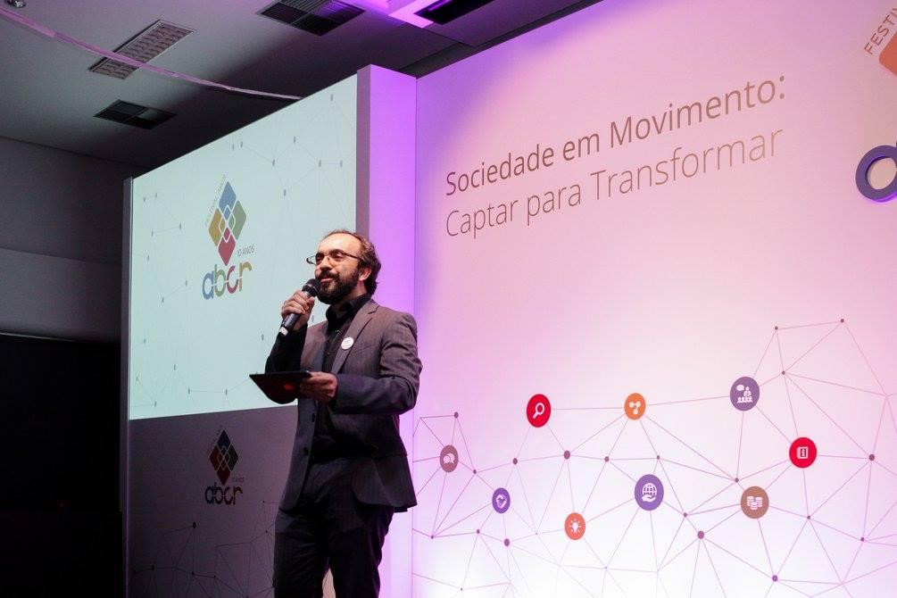 ABCR BrazilFoundation Filantropia Philanthropy