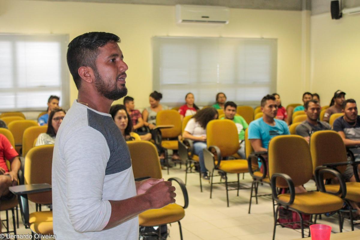Mamiraua BrazilFoundation Filantropia Philanthropy Amazônia
