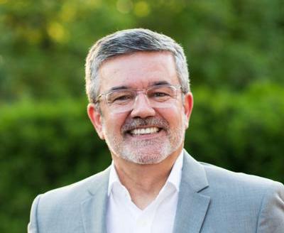 Mauricio Morato BrazilFoundation Board of Directors Conselho New York