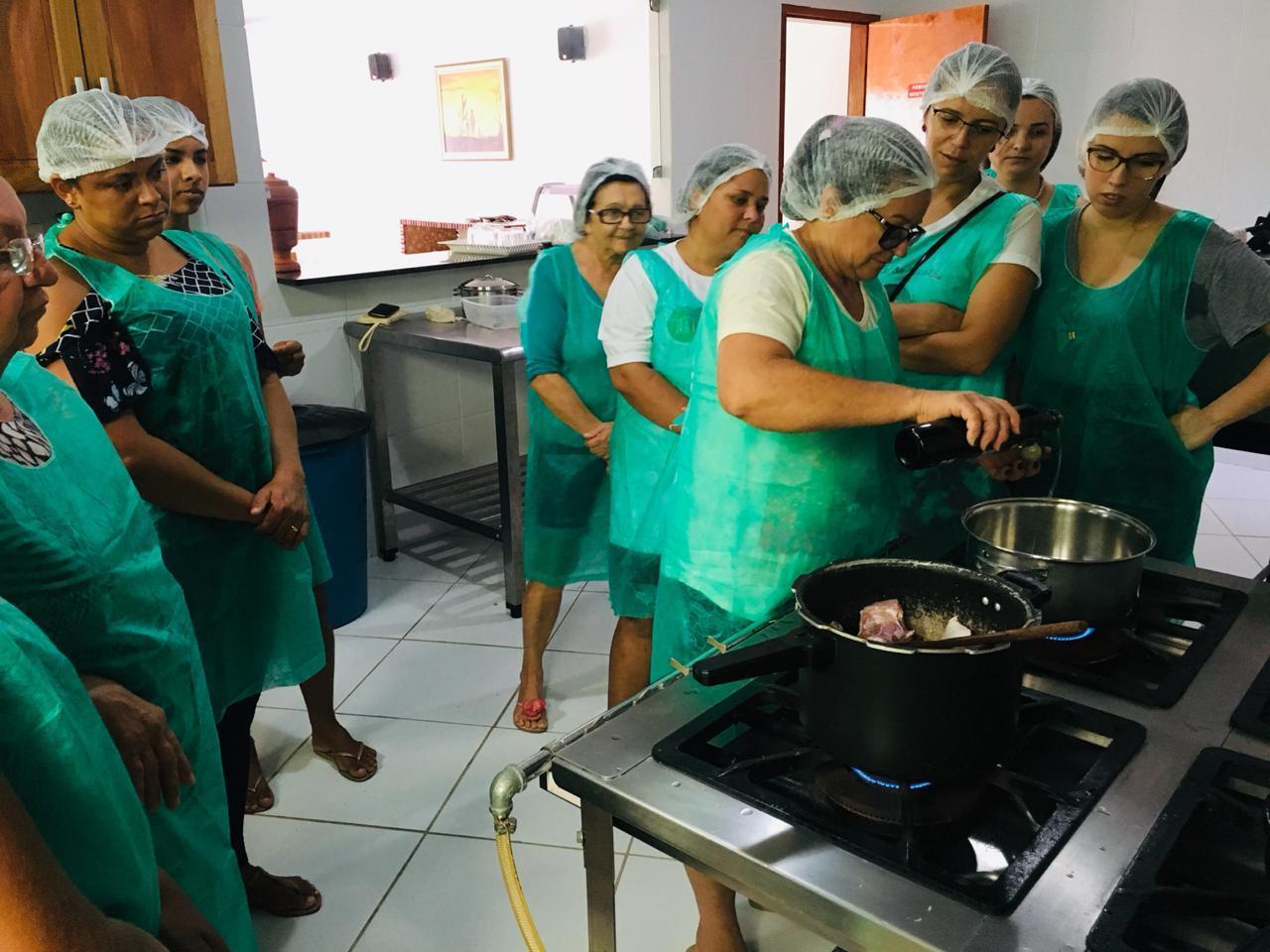 Cenep - Centro de Educação Popular BrazilFoundation saúde prevenção paraíba