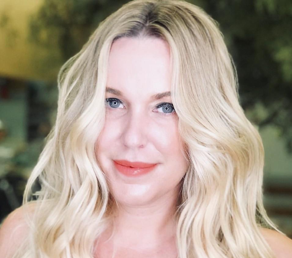 Mandy Gulbrandsen BrazilFoundation Board of Directors Conselho Rio de Janeiro