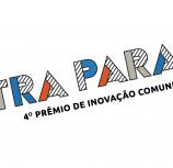Prêmio de Inovação Comunitária BrazilFoundation