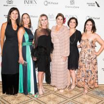 BrazilFoundation Gala New York Philanthropy Brazil