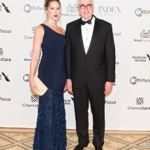 BrazilFoundation Gala New York Philanthropy Brazil