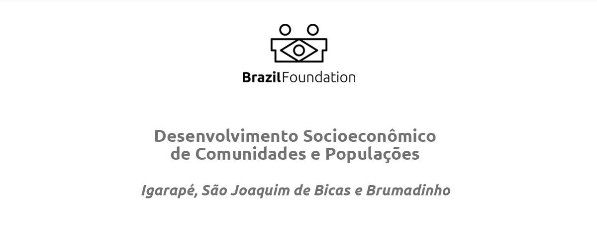 Banner página_Chamada
