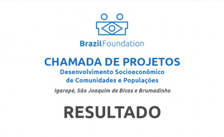 Chamada_banner home site_RESULTADOfinal