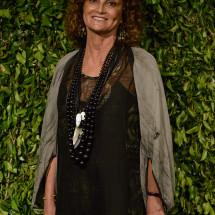 Elena Landau BrazilFoundation Gala São Paulo Mulheres Notáveis Women Philanthropy Filantropia