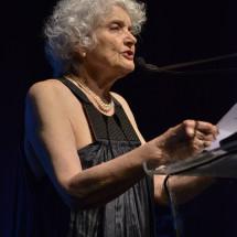 Leona Forman BrazilFoundation Gala São Paulo Mulheres Notáveis Women Philanthropy Filantropia