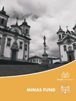 Capa Minas-Fund