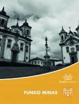 Capa_Fundo-Minasc