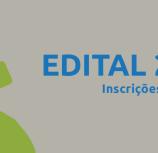 Edital 2020 banner rgb
