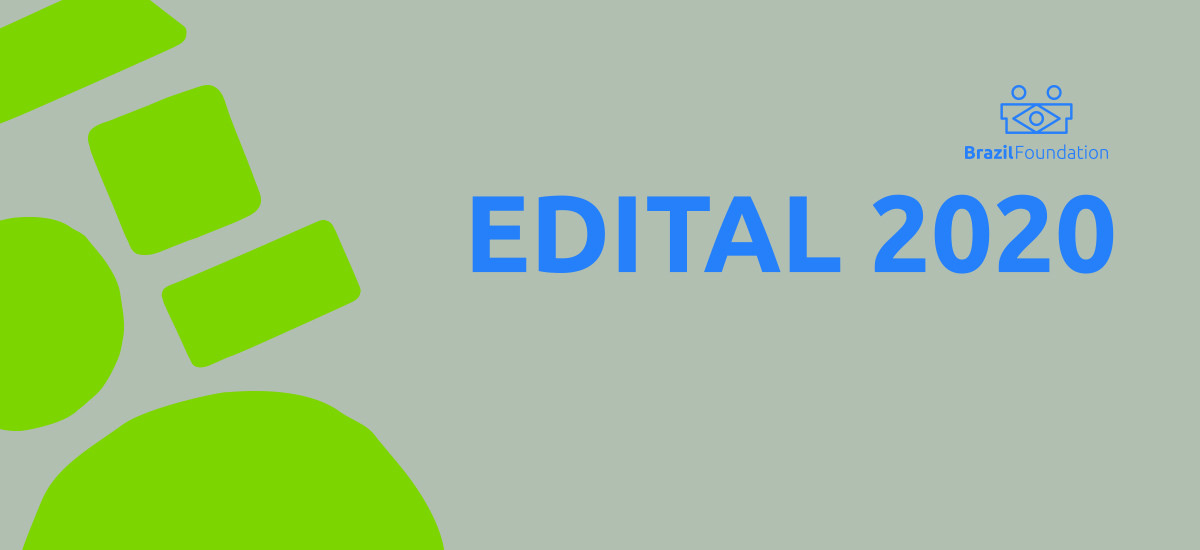 Edital 2020 banner sem inscricoes